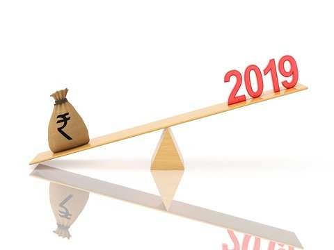New Year special: Best mutual funds for new investors in 2019