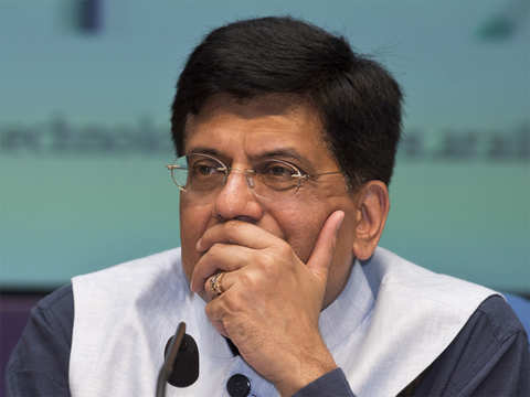 Stung by critical article, Railway ministry seeks action against MoS PMO's aide