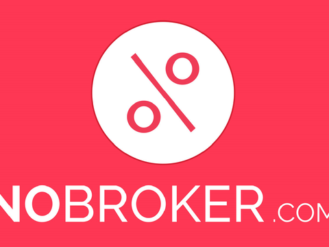 NoBroker brings in card UPI and wallet payments into the app