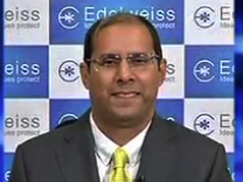 2019 a tale of two halves; be watchful in the first half: Aditya Narain, Edelweiss Securities