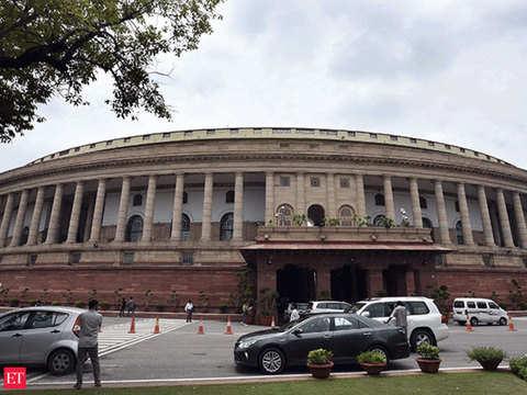 womens reservation bill essay