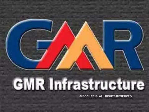 GMR breaks ground for Greenfield commercial port near Kakinada