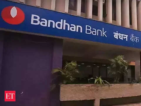 Bandhan Bank in advanced talks for Gruh Finance merger