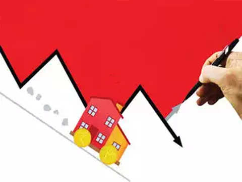 Homebuyers' body opposes developers' plea to amend structural defect liability