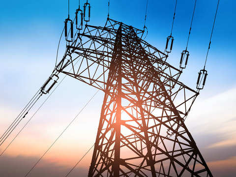 CESC eyes 25% revenue growth from power distribution business outside Kolkata