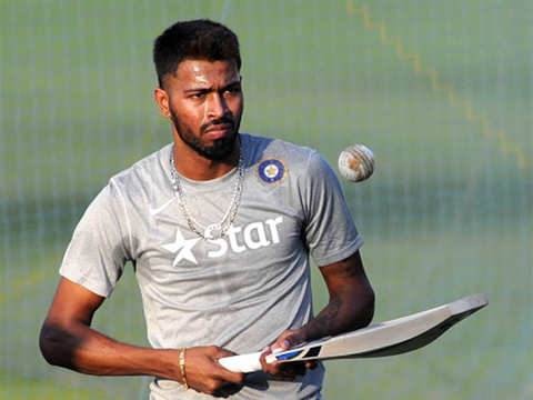 After backlash, Pandya apologises for comments on TV show
