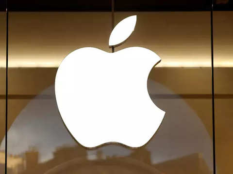 Apple cuts Q1 production plan for new iPhones by 10 per cent: Report