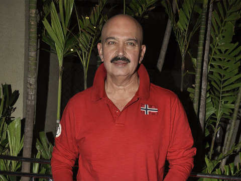 Surgery done, Rakesh Roshan says 'all is okay'; director will be back home by weekend