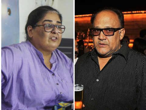 #MeToo: Vinta Nanda responds to Mumbai Court decision on Alok Nath