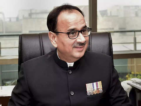Alok Verma in and out as CBI director in 48 hours