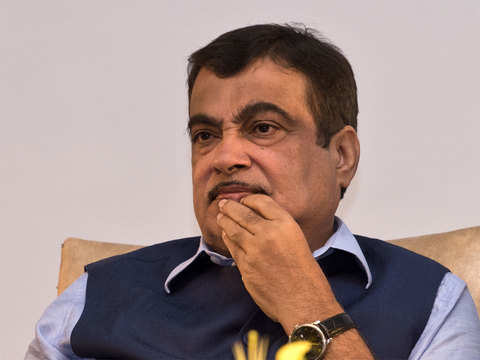 India on cusp of waterways revolution; 4% cut in logistics cost to lift exports by 30%: Nitin Gadkari