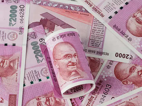 Election handouts threaten India's plan to curb Budget deficits