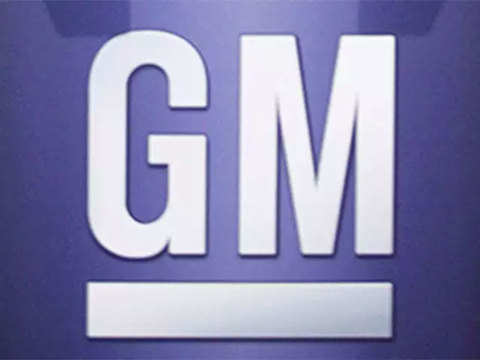 GM's Cadillac will introduce EV in fight against Tesla: Sources