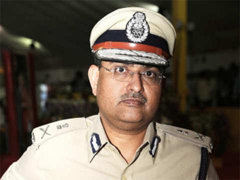 Probe against Rakesh Asthana to continue, Delhi HC quashes plea