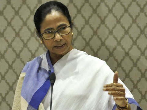 Most unfortunate moment for the country: Mamata on Alok Verma's resignation