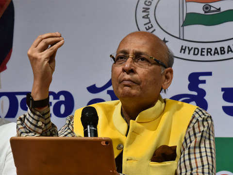 Standing by Alok Verma:'Accused criminal' Rakesh Asthana inspired CVC report, says Congress
