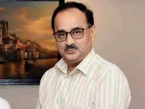 Alok Verma helped Nirav Modi case cover-up, Mallya flight?