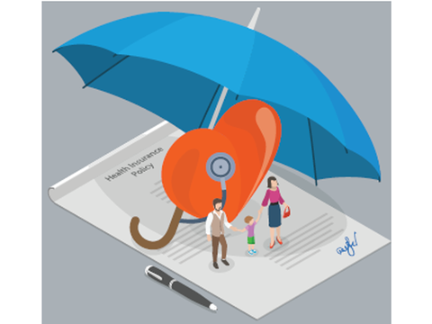 70% Indians willing to share health data for insurance discounts: Study
