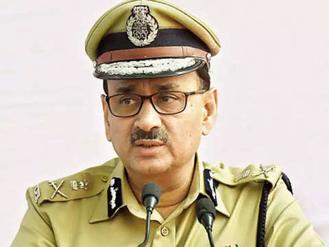 'CVC to seek CBI probe against Alok Verma'