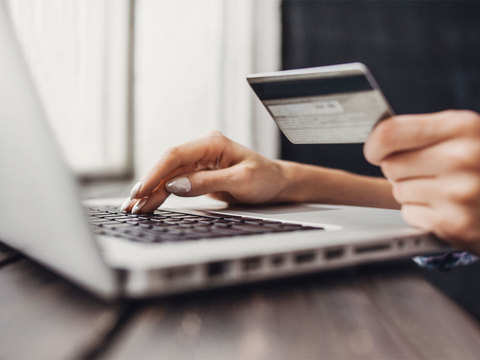 Future Group eyes online sales of Rs 1,000-cr this fiscal