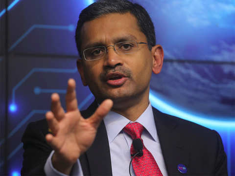 Slowdown or not, we are aggressive on US: Rajesh Gopinathan, CEO, TCS