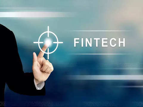 Ministry of Electronics & IT to set up a Centre of Excellence for FinTech at Chennai