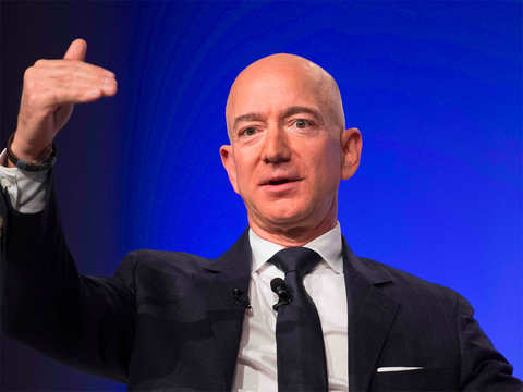 Amazon food biz to log off if new rules remain on menu
