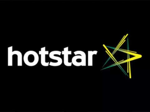 Hotstar to invest Rs 120 crore in generating original content