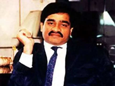 Dawood Ibrahim aide killed in Pakistan for 'plot' against boss?