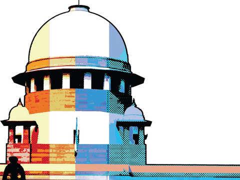 Supreme Court asks BJP to seek fresh nod from West Bengal govt on 'Rath Yatras'