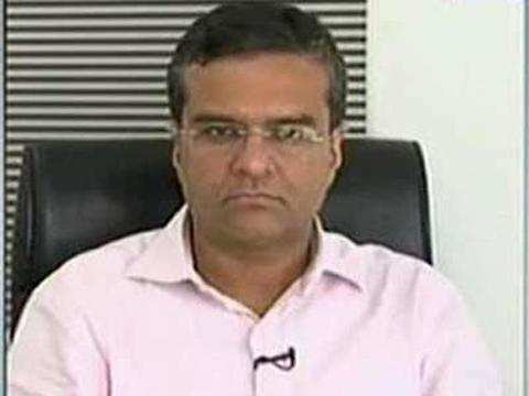 Makes sense to buy these five chemical companies on correction: Dipan Mehta
