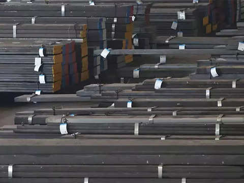 Government mulling import duty hike on iron ore