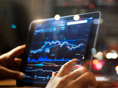 Morgan Stanley turns cautious on IT sector