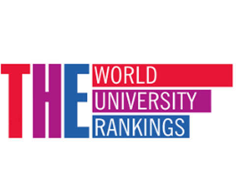 49 Indian universities in the Times Higher Education Emerging Economies University Rankings