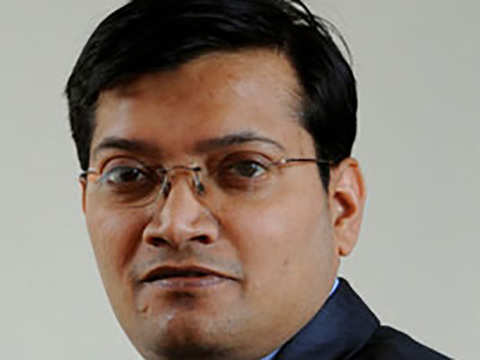 In 2019, alpha will be generated in mid and smallcaps: Manish Sonthalia, Motilal Oswal AM-PMS