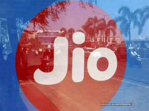 Jio says it plans to monetise tower, fibre assets, bring in new investors