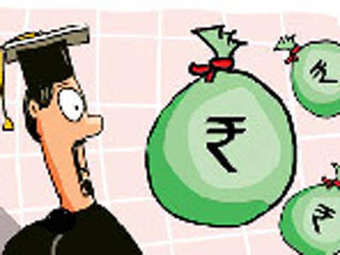 Salary offers at Indian Institute of Management-Kozhikode rise 16% to Rs 20 lakh