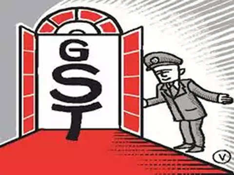 Several states opt to double GST threshold