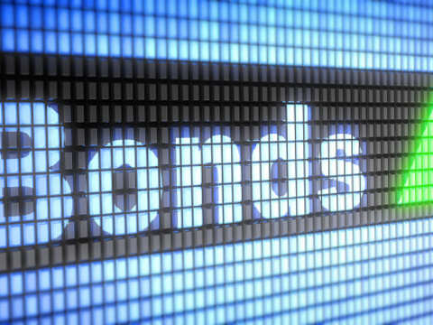 Dynamic bond funds back to betting on gilts, & with good results