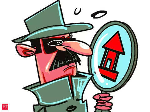 Paid cash for property in Delhi? Get ready to pay penalty