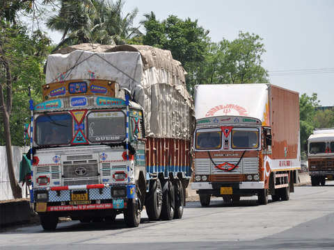Soon, no e-way bill if GST returns not filed for 6 months