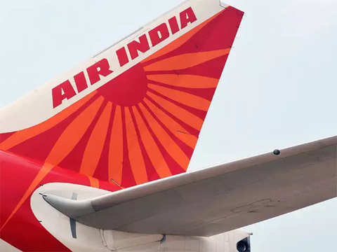 Government may issue NCDs of up to Rs 29,000 cr to repay Air India's outstanding working capital loans