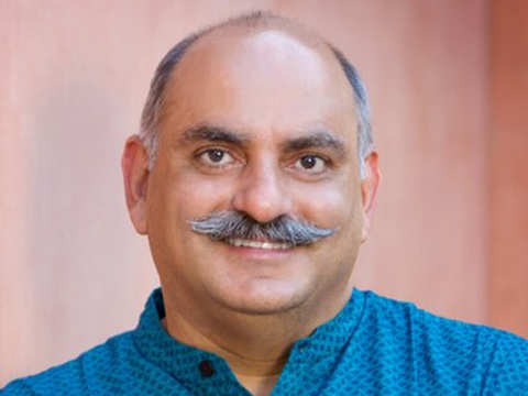 Why Mohnish Pabrai kept faith in Rain Industries even after 65% plunge in 2018