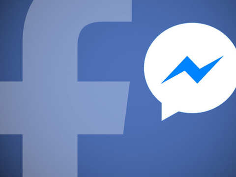 Facebook releases revamped version of Messenger for Android & iOS