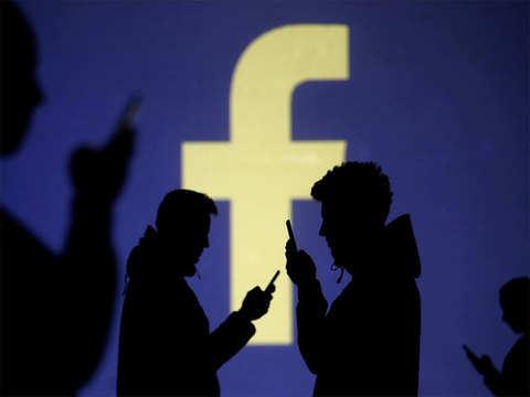 Russia opens civil cases against Facebook, Twitter: Report