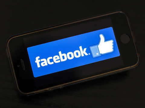 Facebook wants you to be a good Samaritan, adds petition feature to News Feed