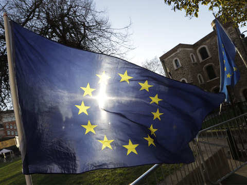 In win for tech giants, EU copyright reforms stalled