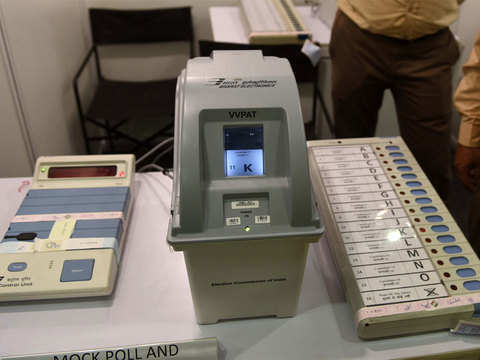 Cyber expert alleges India's 2014 general elections 'rigged'