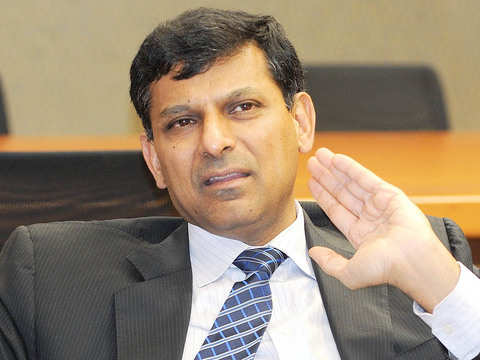Jobs, tolerance, protection of institutions key issues: Raghuram Rajan