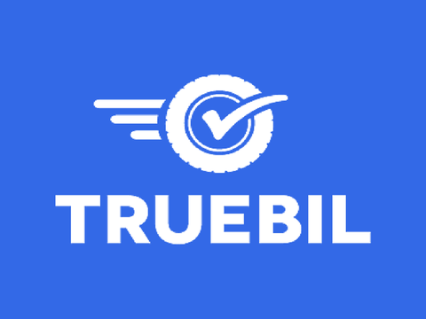 Used car marketplace Truebil raises Rs 100 crore in equity and debt financing